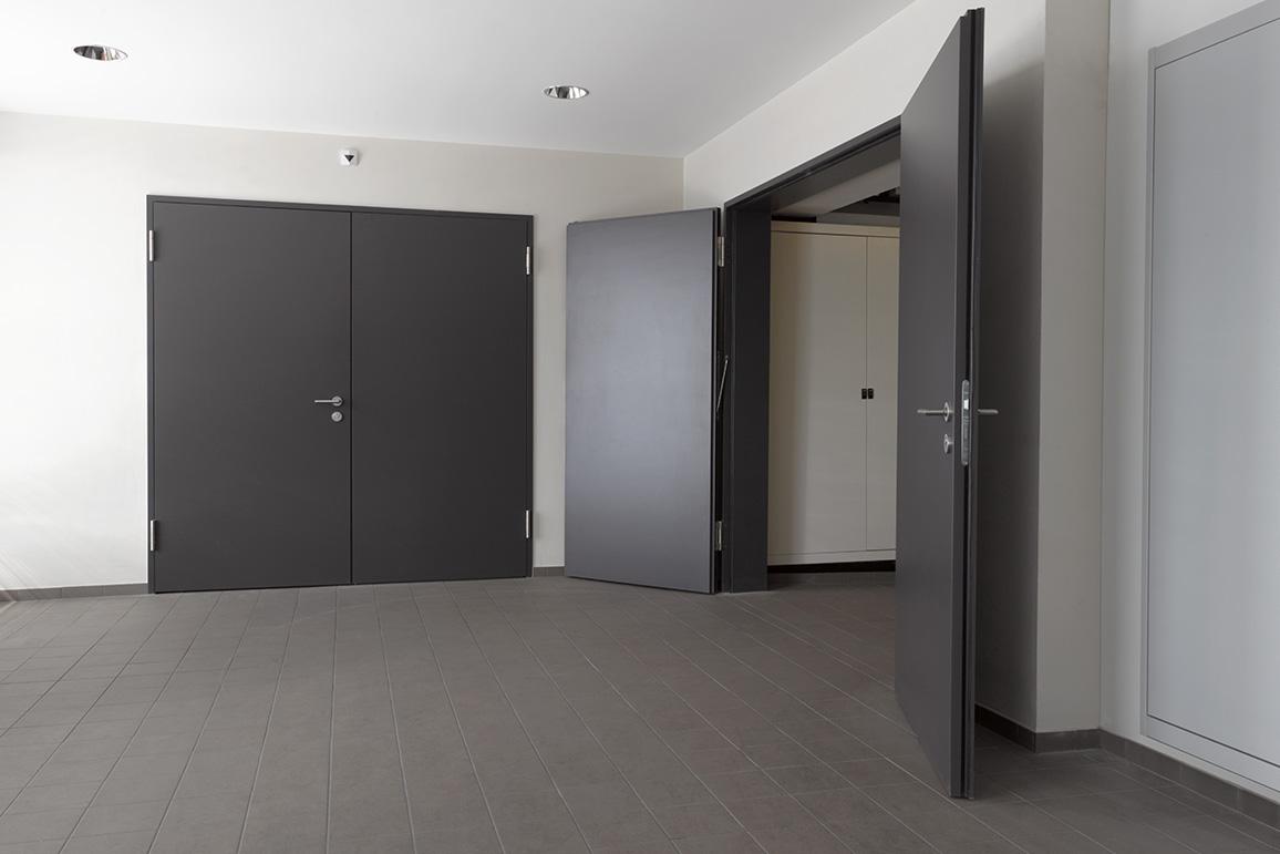 zargent r ei30 1 fl gelig t renhersteller f r brandschutzt ren ei30 t30 t ren und. Black Bedroom Furniture Sets. Home Design Ideas