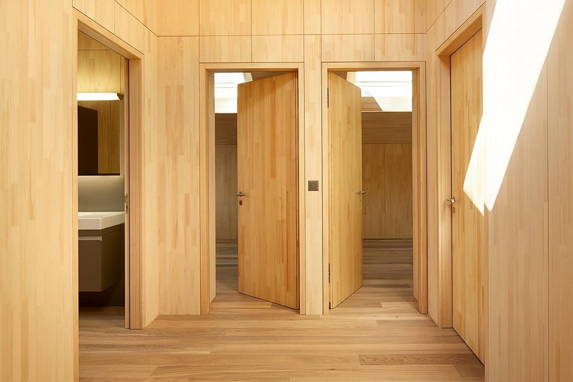 Massivholztür EI30   Historische Türen, Massivholztüren Und Tür Mit  Fischband   Frank Türen   Frank Türen AG