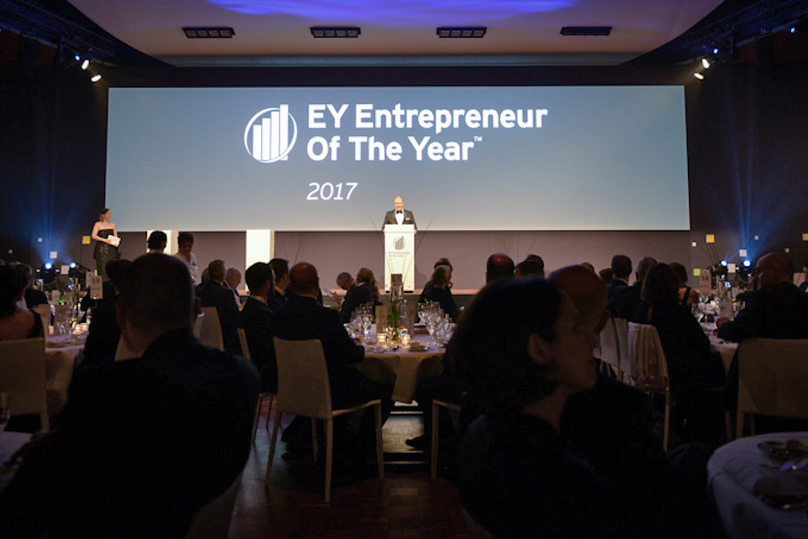 Foto_EY_Entrepreneur_Of_The_Year_2017_Finalist_Marcel_Frank_Schweiz_6.jpg