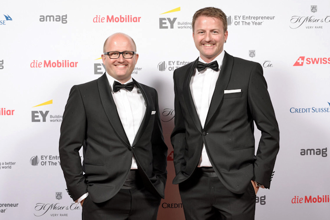 Foto_EY_Entrepreneur_Of_The_Year_2017_Finalist_Marcel_Frank_Schweiz_10.jpg