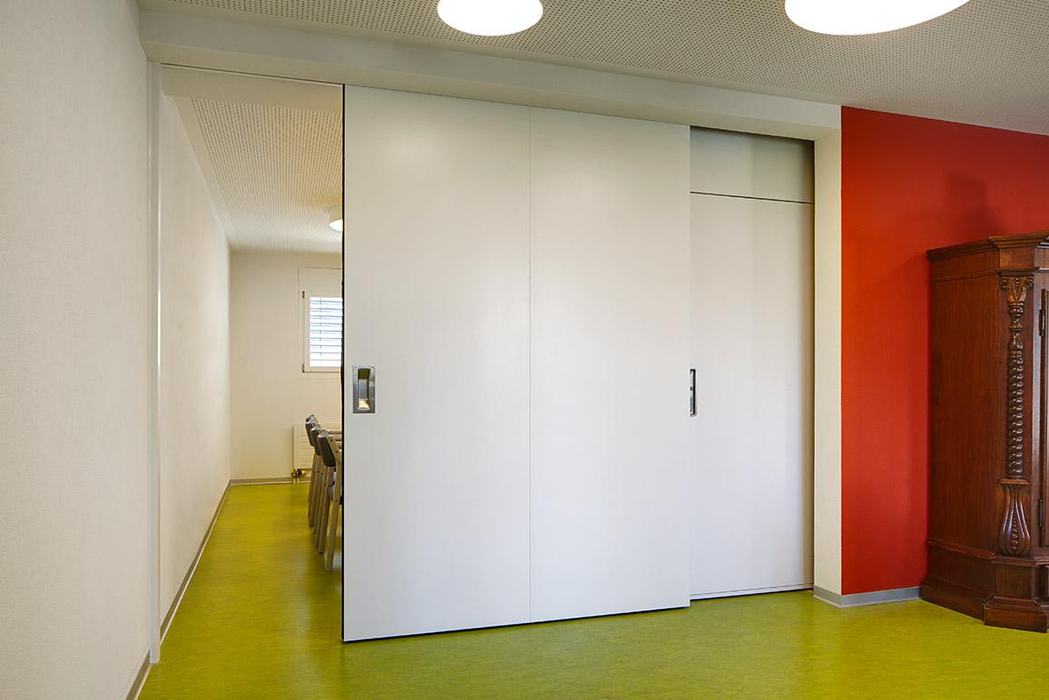 schiebet r konfigurieren schiebet r kaufen schiebet r. Black Bedroom Furniture Sets. Home Design Ideas