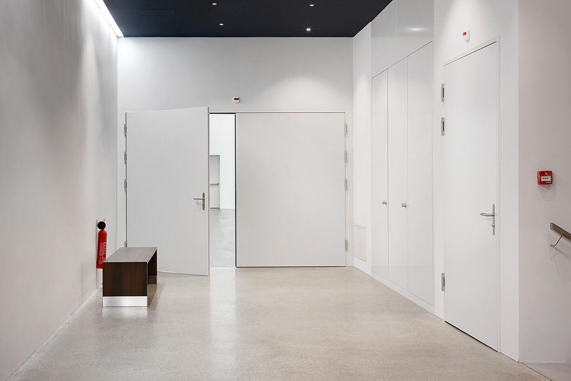 rahment r ei30 2 fl gelig t renhersteller f r brandschutzt ren ei30 t30 t ren und. Black Bedroom Furniture Sets. Home Design Ideas
