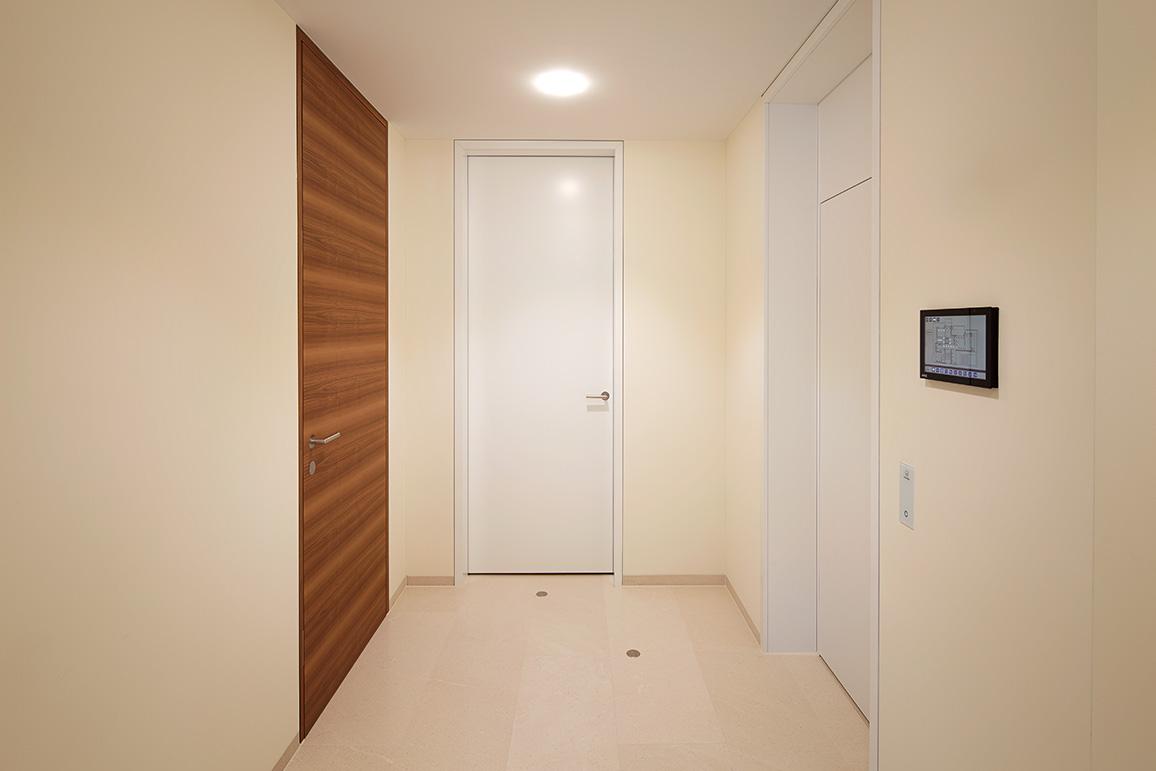 futtert r ei30 1 fl gelig t renhersteller f r. Black Bedroom Furniture Sets. Home Design Ideas
