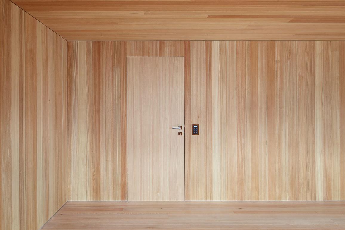 Flächenbündige Türen Preise : fl chenb ndige t ren frank t ren ag ~ Markanthonyermac.com Haus und Dekorationen