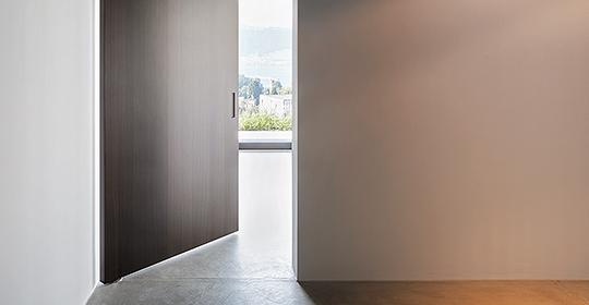 hersteller von brandschutzt ren und tore ei30 und ei60 frank t ren ag frank t ren ag. Black Bedroom Furniture Sets. Home Design Ideas