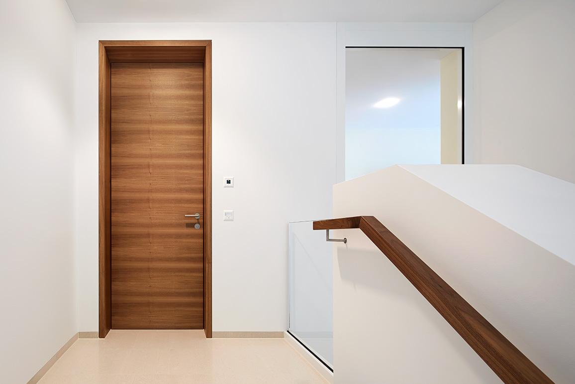t rkonstruktion frank t ren ag. Black Bedroom Furniture Sets. Home Design Ideas