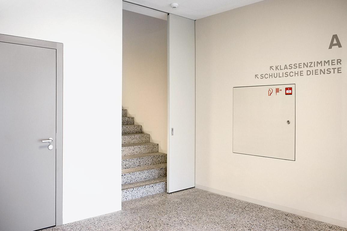 rauchschutzt ren frank t ren ag. Black Bedroom Furniture Sets. Home Design Ideas
