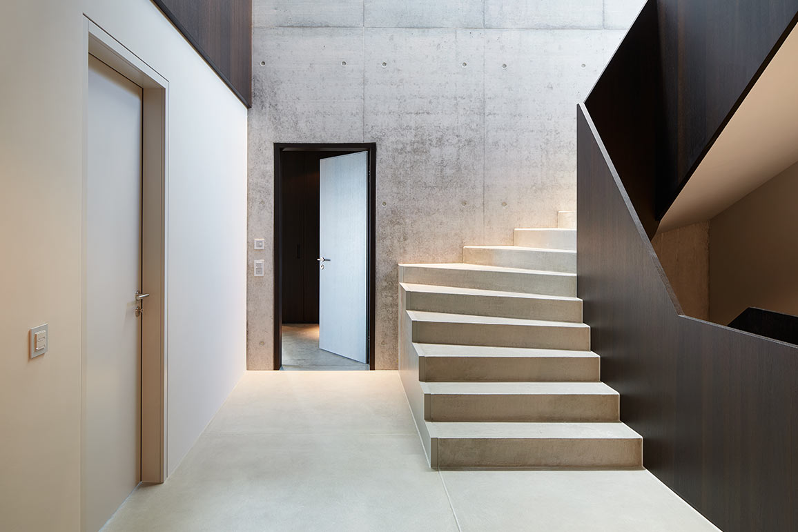 fl chenb ndige t ren frank t ren ag. Black Bedroom Furniture Sets. Home Design Ideas