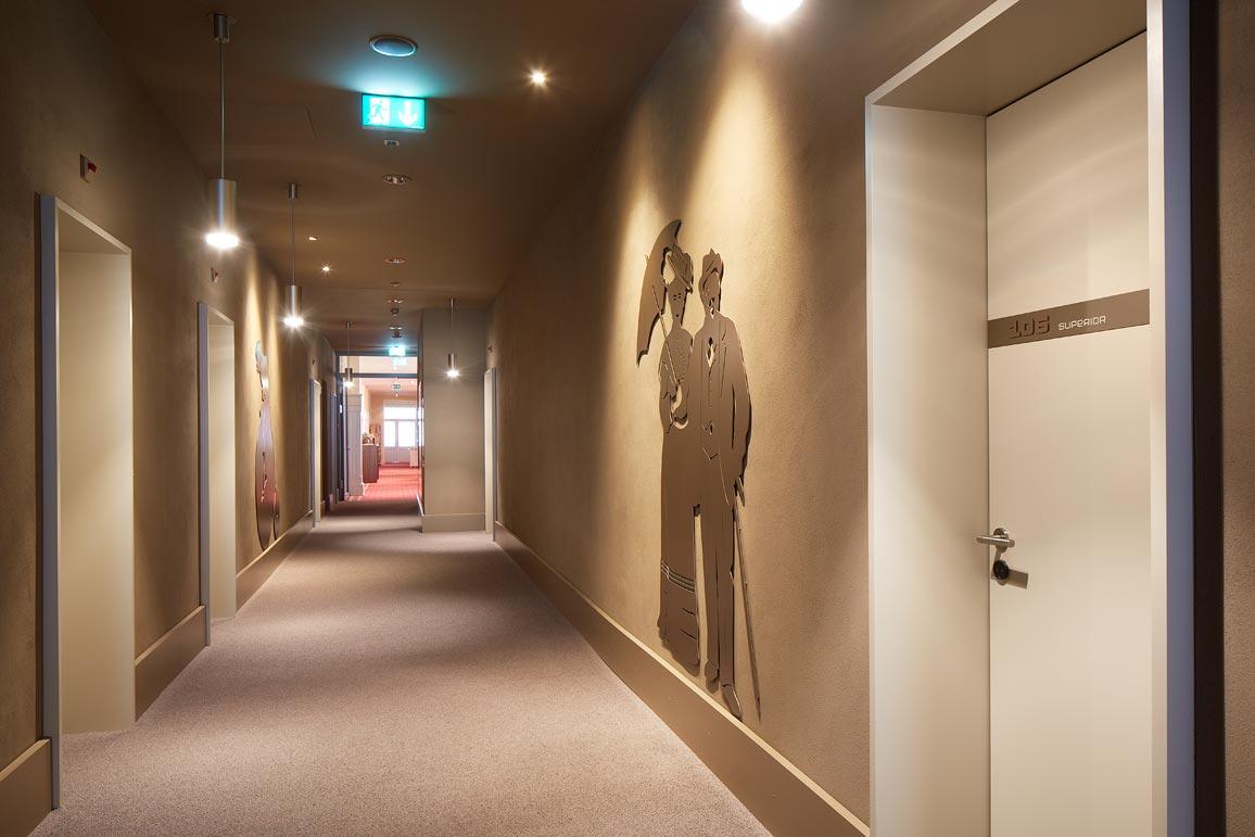 Rangement Mural Salle De Bain Ikea ~ isolation phonique porte coulissante en applique porte coulissante